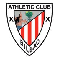 Athletic - Real Madrid// Sábado 8 de Diciembre 22:00 LaSexta Athletic_bilbao