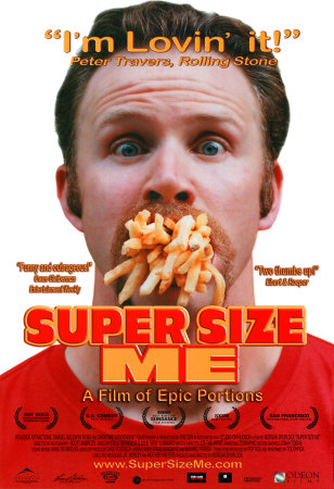 924236~Super-Size-Me-Posters.jpg
