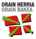 orain_herria1.jpg