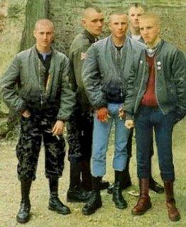skinheads-1.jpg