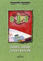 EGA 05-06
