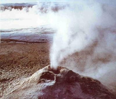 energia-geotermikoa