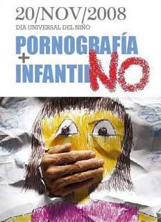 pornografia_infantil_no