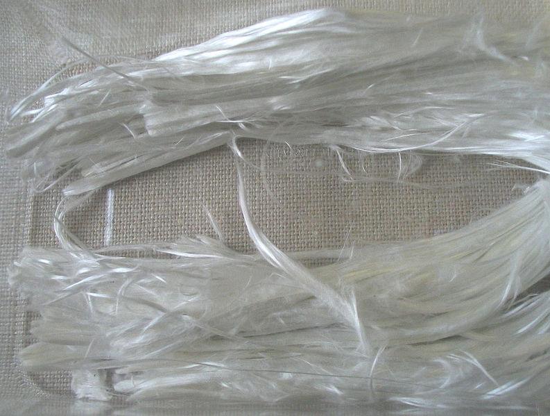 amiantoa