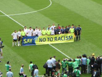 say-no-to-racism
