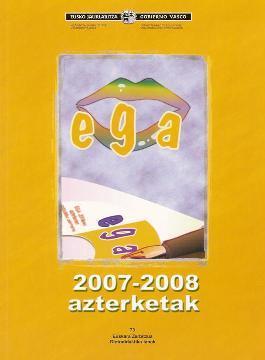 ega07-08_azala