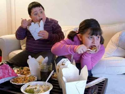 obesitatea