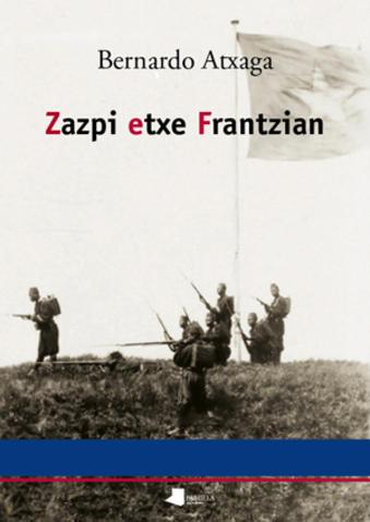 zazpi-etxe-frantzian