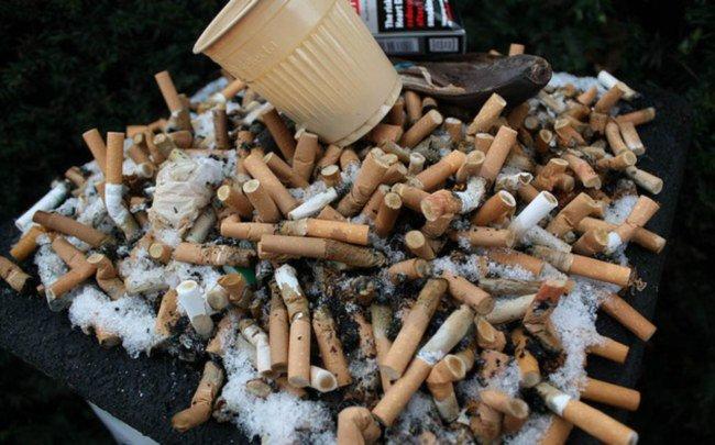 http://www.ahorrodiario.com/impuestos/hoy-sube-el-tabaco-hay-que-dejarlo-ya-mismo webgunetik hartua