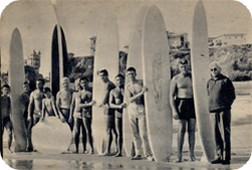ans-du-surf.jpg