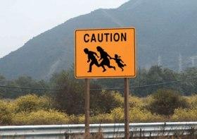 inmigrazioa