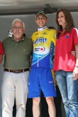Oscar Abad