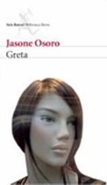Greta gaztelaniaz
