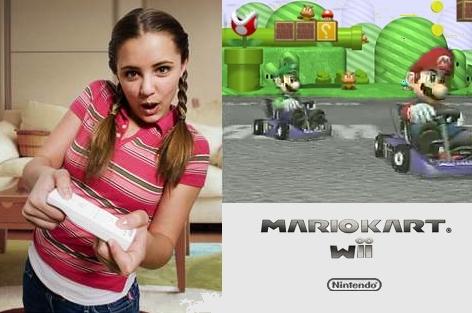 Mariokart_wii.jpg