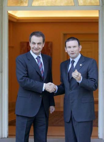 Zapatero_Ibarretxe1.jpg