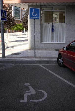 plaza_parking_minusvalidos_parkingsII.jpg