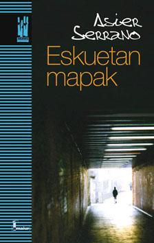 eskuetan_mapak