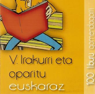 oparitu_euskaraz