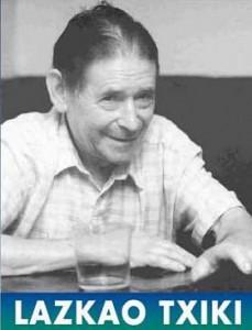 Lazkao Txiki (argazkia: bertsoa.com)