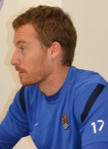 David Zurutuza (2)