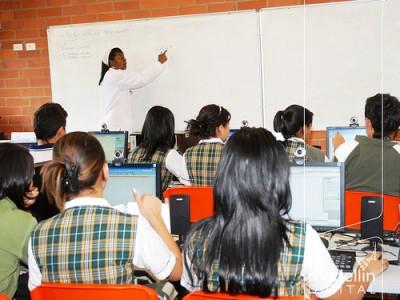 FlickrCC,  Medellin.Digital